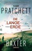 Die Lange Erde / Parallelwelten Bd.1 (eBook, ePUB)