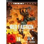 Red Faction: Guerilla Re-Mars-Tered (Download für Windows)