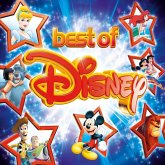 Best Of Disney