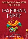 Das Phönix-Prinzip (eBook, ePUB)