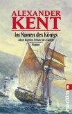 Im Namen des Königs (eBook, ePUB)