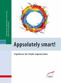 Appsolutely smart! (eBook, PDF)