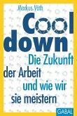 Cooldown (eBook, PDF)