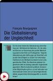 Die Globalisierung der Ungleichheit (eBook, PDF)