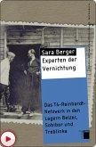Experten der Vernichtung (eBook, PDF)