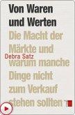 Von Waren und Werten (eBook, PDF)