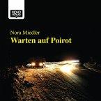 Warten auf Poirot (MP3-Download)