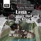 Lena - Unser Dorf und der Krieg (MP3-Download)