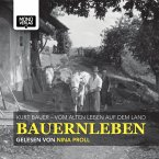 Bauernleben (MP3-Download)