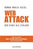 WebAttack (eBook, ePUB)