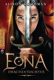 Drachentochter / EONA Bd.1 (eBook, ePUB)