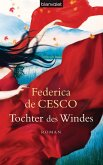 Tochter des Windes (eBook, ePUB)