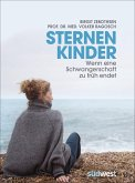 Sternenkinder (eBook, ePUB)