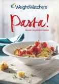 Weight Watchers - Pasta!