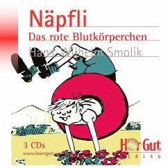 Näpfli (MP3-Download)