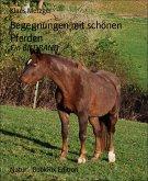 Begegnungen mit schönen Pferden (eBook, ePUB)