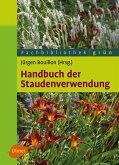 Handbuch der Staudenverwendung (eBook, PDF)
