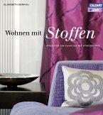 Wohnen mit Stoffen (eBook, PDF)