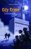 Vermisst in Florenz / City Crime Bd.1 (eBook, ePUB)