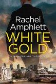White Gold (eBook, ePUB)