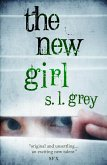 The New Girl (eBook, ePUB)
