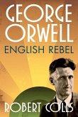 George Orwell (eBook, ePUB)