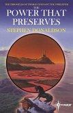 The Power That Preserves (eBook, ePUB)