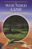 The Wounded Land (eBook, ePUB)