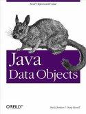 Java Data Objects (eBook, PDF)