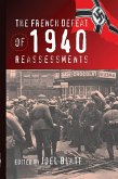 The French Defeat of 1940 (eBook, ePUB)