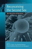 Reconceiving the Second Sex (eBook, PDF)