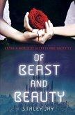 Of Beast and Beauty (eBook, ePUB)