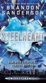 Steelheart (eBook, ePUB)