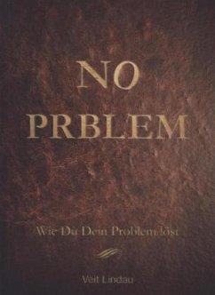NO PROBLEM! - Lindau, Veit