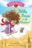 Little Wings #5: Willa Bean to the Rescue! (eBook, ePUB)