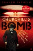 Churchill's Bomb (eBook, ePUB)