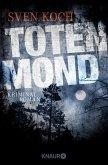 Totenmond (eBook, ePUB)