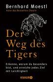 Der Weg des Tigers (eBook, ePUB)