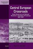 Central European Crossroads (eBook, PDF)
