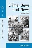 Crime, Jews and News (eBook, PDF)