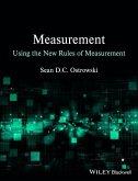 Measurement using the New Rules of Measurement (eBook, ePUB)