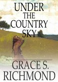 Under the Country Sky (eBook, ePUB)