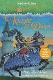 The Knight at Dawn (Full-Color Edition) (eBook, ePUB)