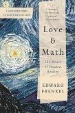 Love and Math (eBook, ePUB)