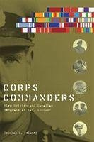 Corps Commanders