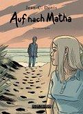 Auf nach Matha