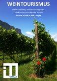 Weintourismus (eBook, PDF)