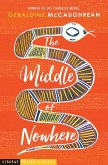 The Middle of Nowhere (eBook, ePUB)