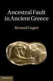 Ancestral Fault in Ancient Greece (eBook, PDF)