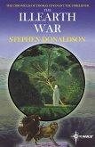The Illearth War (eBook, ePUB)
